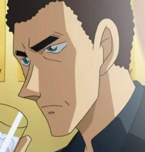 【名探偵コナン】本堂瑛祐(ほんどうえいすけ)の最後や姉との関係は?声優も紹介!