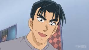 【名探偵コナン】小嶋元太と父との関係は?身長や体重、声優も紹介!
