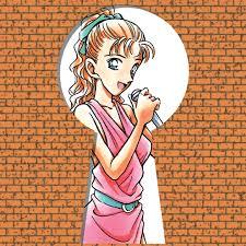 【名探偵コナン】沖野ヨーコは歌手だけど黒幕?実写ではベッキーが務める!