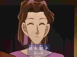 【名探偵コナン】鈴木園子が前髪を下ろすとかわいい?声優や誕生日を紹介!