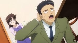 【名探偵コナン】中森青子の名言や声優を紹介!怪盗キッドとの関係とは?【まじっく快斗】