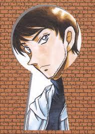 【名探偵コナン】諸伏景光と両親の関係は?命日は分かる?声優も紹介!