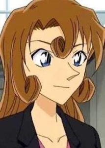 【名探偵コナン】工藤有希子がかわいい?声優や年齢、愛車を紹介!