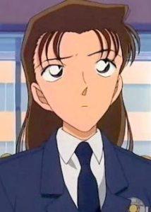 【名探偵コナン】宮本由美は死亡する?佐藤刑事との関係や年齢、声優を紹介!