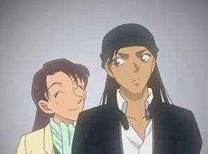【名探偵コナン】宮野明美は死亡した?赤井秀一との関係や声優、登場回を紹介!