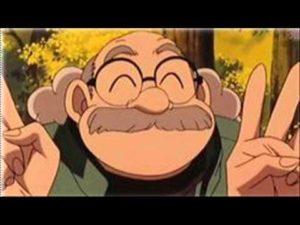 【名探偵コナン】阿笠博士の発明品を一挙公開!声優や年齢も紹介!