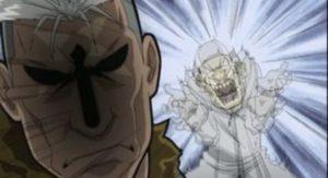 【鋼の錬金術師】ヨキの名言・名シーン!卑怯者だけど活躍する?