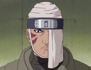 【NARUTO】風影と砂隠れを支える上忍・バキの優秀さとは!?