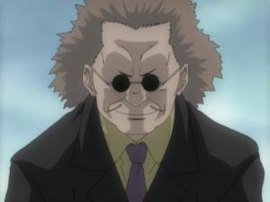 【NARUTO】闇の世界の帝王と呼ばれるガトーの悪行とは!?