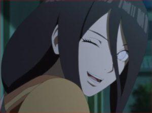 【NARUTO】日向ハナビがニコニコでかわいい!年齢や誕生日、登場回を紹介!