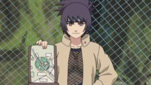 【NARUTO】木の葉の里の忍び、みたらしアンコの強さとその後とは?