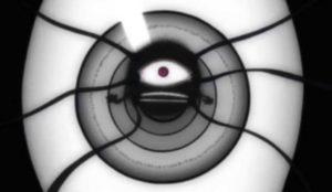 【鋼の錬金術師】お父様の正体は?フラスコの中の小人(ホムンクルス)の考察