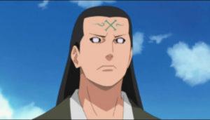 【NARUTO】ネジの父・日向ヒザシの過去と生き様とは?