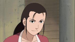 【NARUTO】シカマルの母、奈良ヨシノとは?名台詞・名シーンまとめ!