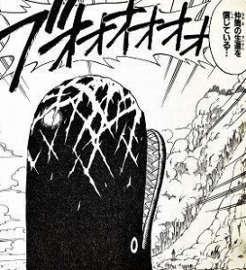 【ワンピース】クロッカスは見聞色の覇気の使い手!強さや声優を紹介!