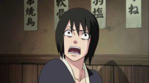 【NARUTO】医療忍術だけじゃない!火影を支えた補佐官・シズネ