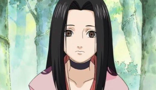 【NARUTO】白(ハク)は女でかわいい?声優や名言、かわいそうな名シーンを紹介!