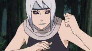 【NARUTO】鬼灯満月の死因は?忍刀七人衆の全ての刀を扱える!