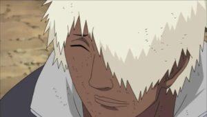 【NARUTO】ダルイの技や術がかっこいい!声優や年齢、強さは?