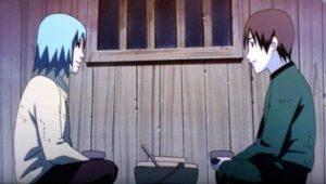 【NARUTO】シンとサイの関係性は?来歴や関係性、能力を徹底解説!
