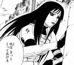 【NARUTO】卯月夕顔の人生が悲しい!経歴や恋人について徹底的に解説!