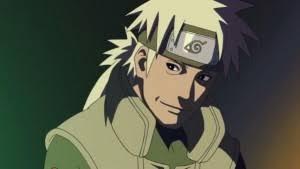 【NARUTO】カカシ先生の父・はたけサクモはどうして死んだの?
