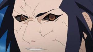 【NARUTO】失踪した3代目風影の行方はいずこへ!?