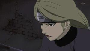 【NARUTO】二尾の人柱力・二位ユギトの行方はどこに!?
