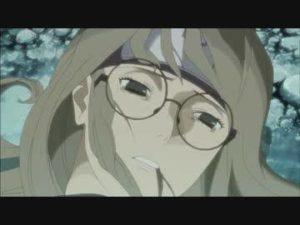 【NARUTO】カブトの育ての親?薬師ノノウとは!