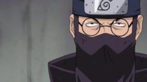 【NARUTO】 音隠れの忍の赤胴ヨロイ!サスケとの対決とは!?