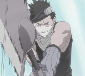 【NARUTO】鬼人・桃地再不斬の襲来!カカシとの対決の行方は?
