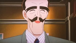 【名探偵コナン】『時計じかけの摩天楼(1997)』の見どころを一挙公開!