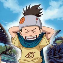 【NARUTO】木ノ葉丸は実は強かった?ペインは倒せたのか、両親は誰なのか謎に迫る!