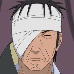 【NARUTO】志村ダンゾウはクズ?強さや最期は?声優や名シーンも紹介