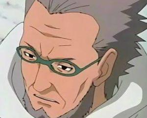 【NARUTO】里の御意見番水戸門ホムラはどんな人!?経歴やその後を紹介!!