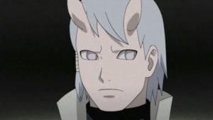 【NARUTO】大筒木ハムラと関係のある一族が? 生い立ちや家族構成を解説!