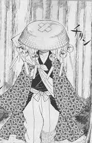 【鬼滅の刃】鋼鐵塚蛍(はがねづか ほたる)の素顔はイケメン?声優も紹介!