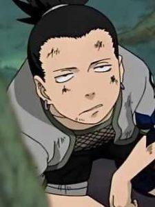 【NARUTO】奈良シカマルとテマリとの関係は?声優や誕生日、身長を紹介