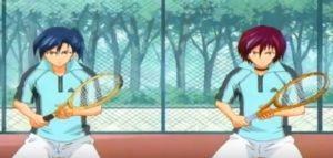 【テニスの王子様】田中浩平について知ろう!来歴や性格について解説!