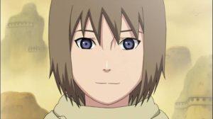 【NARUTO】世話役・夜叉丸の性別は男?女?声優や名シーンを紹介!