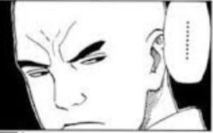 【NARUTO】地陸の能力とは!?忍者としての強さや過去について徹底解説!!