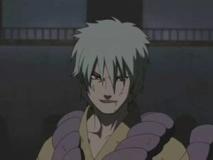 【NARUTO】幻幽丸の強さと大蛇丸の関係は?誕生日や声優を紹介!