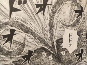 【キングダム】輪虎(りんこ)は史実に実在した?かわいいのに強い!声優や名シーン紹介
