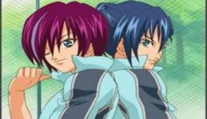 【テニスの王子様】田中洋平は双子の兄弟?田中浩平との関係も解説!