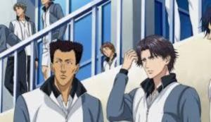 【テニスの王子様】樺地宗弘は強い?声優や名シーンを紹介!