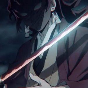 【鬼滅の刃】耳飾りの剣士・日の呼吸の始祖である継国 縁壱(つぎくに よりいち)とはどんな人物?