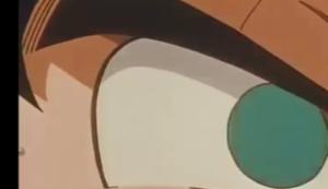 【ドラゴンボール】孫悟空jrって何者?ベジータjrとの関係、性格を紹介!