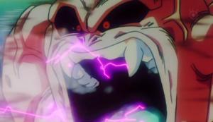 【ドラゴンボール】魔人ブウの強さは?純粋悪・無邪気・悪って?声優も紹介!