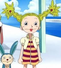 【ワンピース】チムニーの親は一体誰?可愛いチムニーの声優や2年後の姿も紹介!