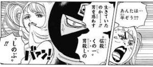【ワンピース】コリブーの能力は?悪魔の実の能力者なのか?強さや性格をご紹介!